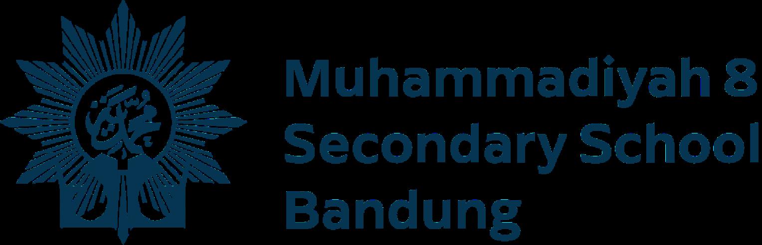 SMP Muhammadiyah 8 Bandung